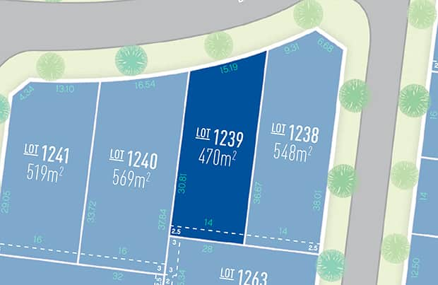 Anchoridge Lot 1239 for sale on Montagna Release