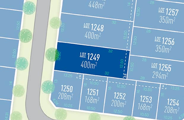 Anchoridge Lot 1249 for sale on Montagna Release