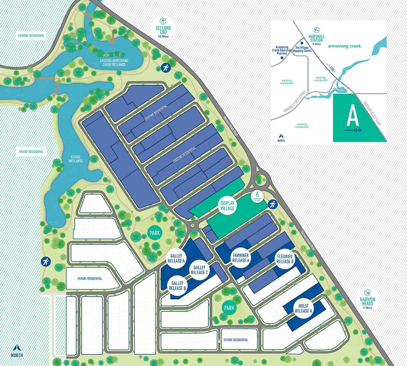 Masterplan image