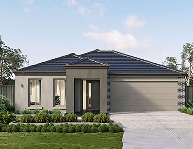 Anchoridge - The Giles 17 Aspire by Metricon for sale