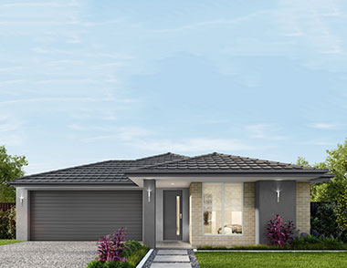 Anchoridge - The Maison 22 Brio by Avida Homes for sale
