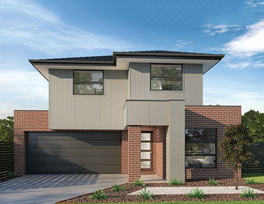 Anchoridge - The Collaroy 23_221 Darling by Simonds Homes for sale