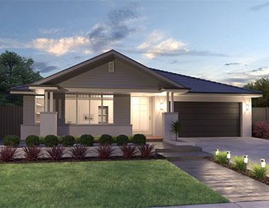 Anchoridge - The Nevada 19 by Hudson Ridge Builders for sale