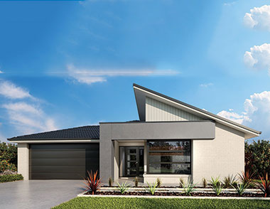 Anchoridge - The Bulbarin 27_250  by Simonds Homes for sale