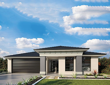 Anchoridge - The Buller 26_248 by Simonds Homes for sale