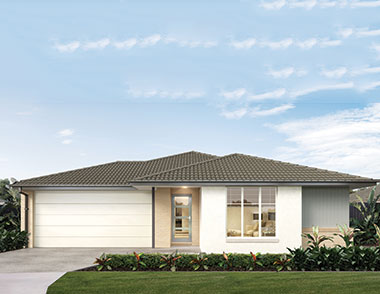 Anchoridge - The Liberty 27_251 by Simonds Homes for sale