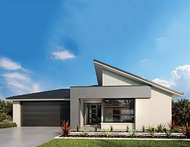 Anchoridge - The Mebbin 25_236 by Simonds Homes for sale