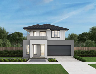 Anchoridge - The Lotus 18 Axon by Homebuyers Centre for sale