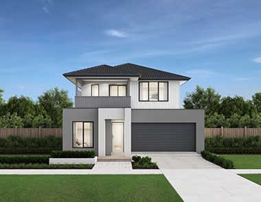 Anchoridge - The Lotus 18 Urban by Homebuyers Centre for sale