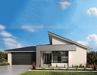 Anchoridge - The Bellinger 24_229 by Simonds Homes for sale