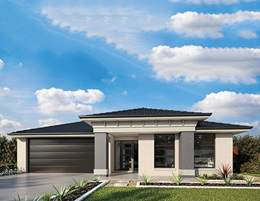 Anchoridge - The Braun 24_226 by Simonds Homes for sale