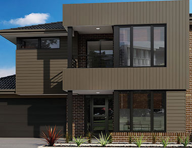 Anchoridge - The Frankland 35_332 by Simonds Homes for sale