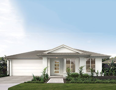 Anchoridge - The Fulton 25_232 by Simonds Homes for sale