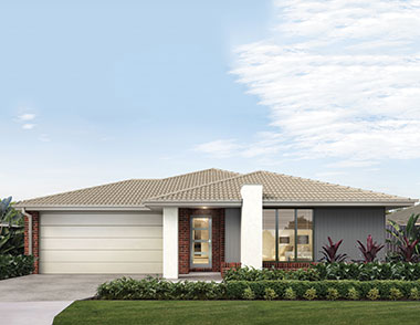 Anchoridge - The Liberty 25_234 by Simonds Homes for sale