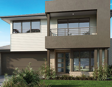 Anchoridge - The Allyn 35_329 by Simonds Homes for sale