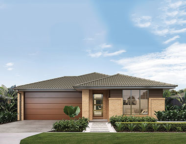 Anchoridge - The Emerson 22_205 by Simonds Homes for sale