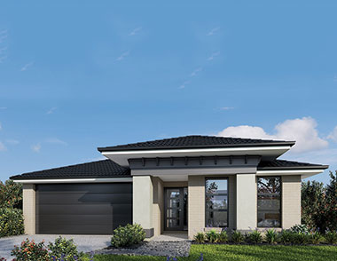 Anchoridge - The Feathertop 22_209 by Simonds Homes for sale