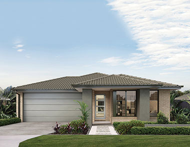 Anchoridge - The Gramercy 22_205 by Simonds Homes for sale