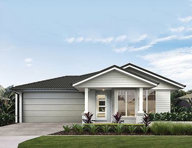 Anchoridge - The Lenox 24_224 by Simonds Homes for sale