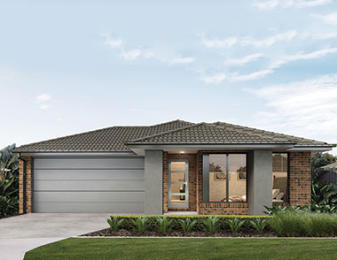 Anchoridge - The Lincoln 21_198 by Simonds Homes for sale