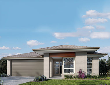 Anchoridge - The Livingston 21_202 by Simonds Homes for sale