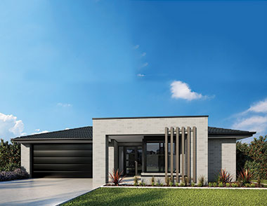 Anchoridge - The Chesterton 21_203 by Simonds Homes for sale
