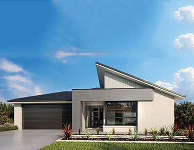 Anchoridge - The Darwin 22_207 by Simonds Homes for sale