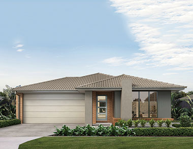Anchoridge - The Fulton 21_199 by Simonds Homes for sale
