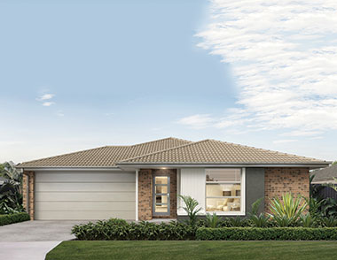 Anchoridge - The Liberty 21_203 by Simonds Homes for sale