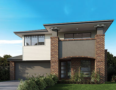 Anchoridge - The Masten 35_328 by Simonds Homes for sale
