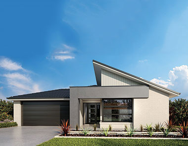 Anchoridge - The Morwell 18_172 by Simonds Homes for sale