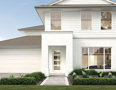 Anchoridge - The Woodhaven 29_269 by Simonds Homes for sale