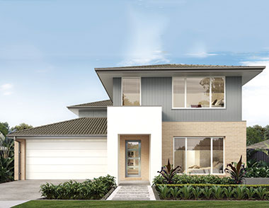 Anchoridge - The Woodhaven 32_299 by Simonds Homes for sale