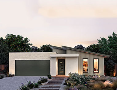 Anchoridge - The Riverside 221 Coastal by Geelong Homes for sale
