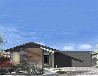 Anchoridge - The Governor 24 by Enso Homes for sale