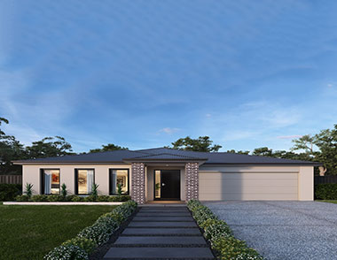 Anchoridge - The Alpha-Melrose 178 by JG King for sale