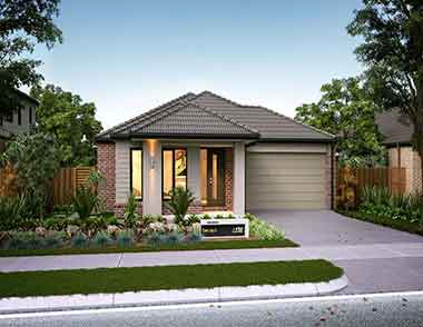 Anchoridge - The Karson 20 by Australian Building Co. for sale