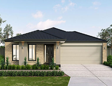 Anchoridge - The Lawson 20 by Metricon for sale