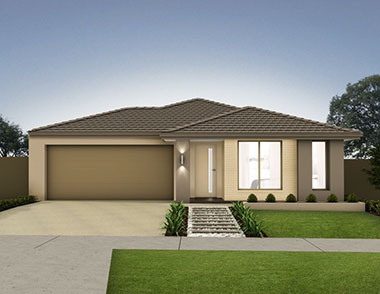 Anchoridge - The Domain 20 by Homebuyers Centre for sale