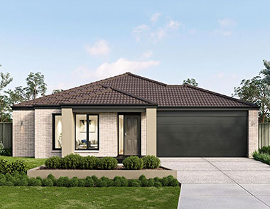 Anchoridge - The Barton 22 by Metricon for sale
