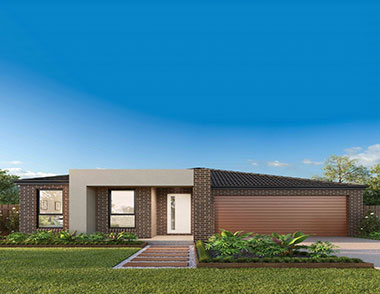 Anchoridge - The Chicago 21 by New Home Shop for sale