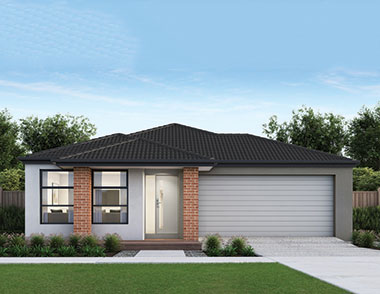Anchoridge - The Lennox 22 by Homebuyers Centre for sale