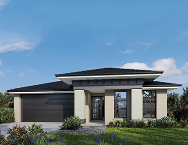 Anchoridge - The Conway 25_239 Thorsbourne by Simonds Homes for sale