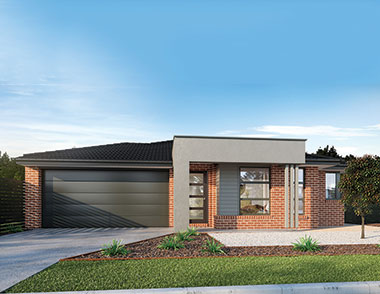Anchoridge - The Currawong 16_155 Yarra by Simonds Homes for sale