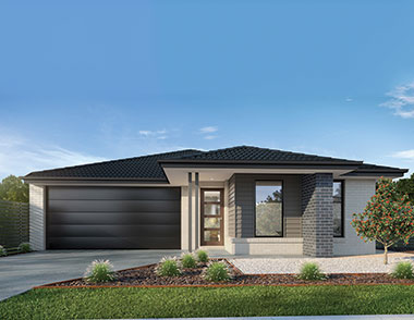 Anchoridge - The Ramsgate 17_161 Clyde by Simonds Homes for sale