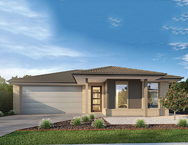 Anchoridge - The Wanda 16_153 Swan by Simonds Homes for sale