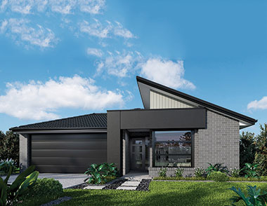 Anchoridge - The Hillsborough 22_208 Stirling by Simonds Homes for sale