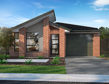 Anchoridge - The Bramston 15_140 Noosa by Simonds Homes for sale