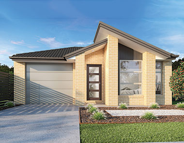 Anchoridge - The Maslin 16_149 Noosa by Simonds Homes for sale