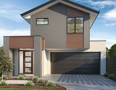 Anchoridge - The Altona 22_211 Gordon by Simonds Homes for sale